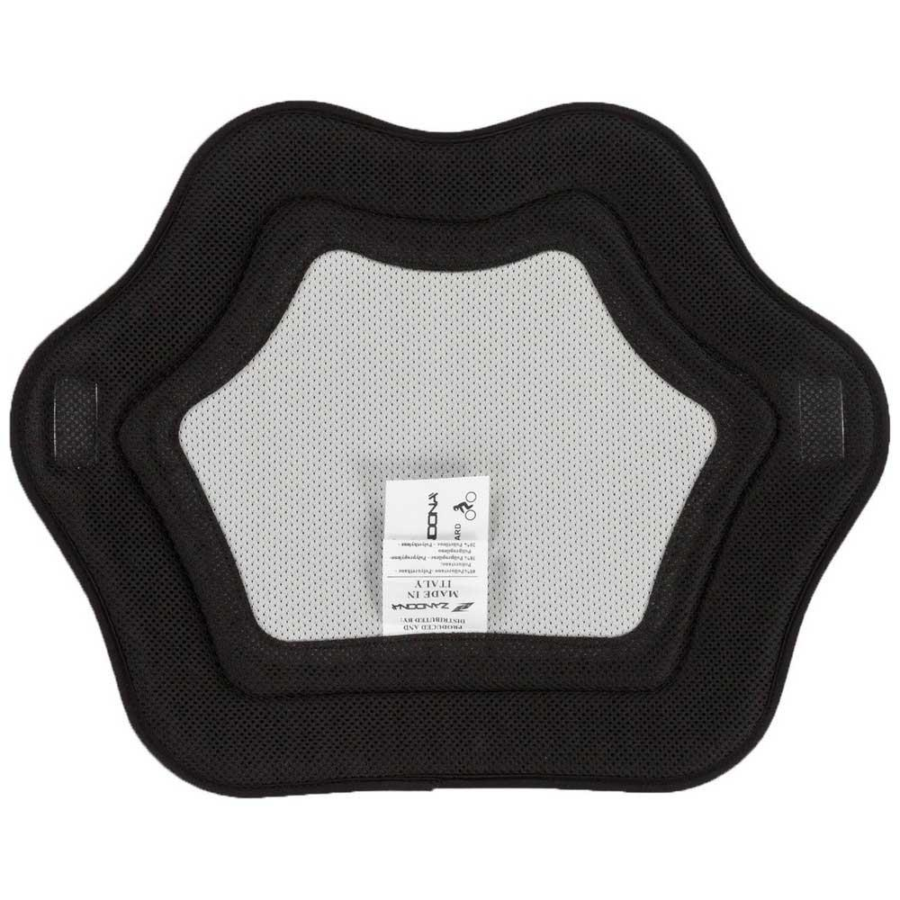 zubehor-und-ersatzteile-breastbone-guard