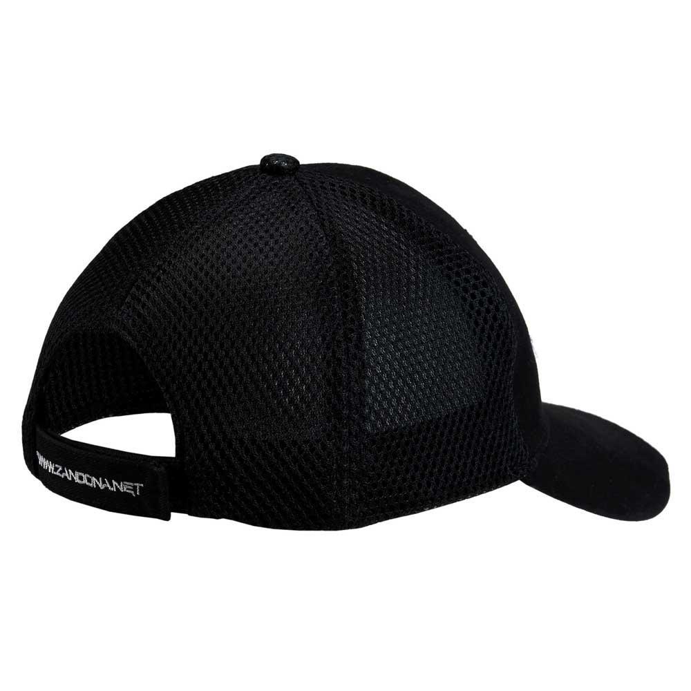 kopfbedeckung-summer-cap