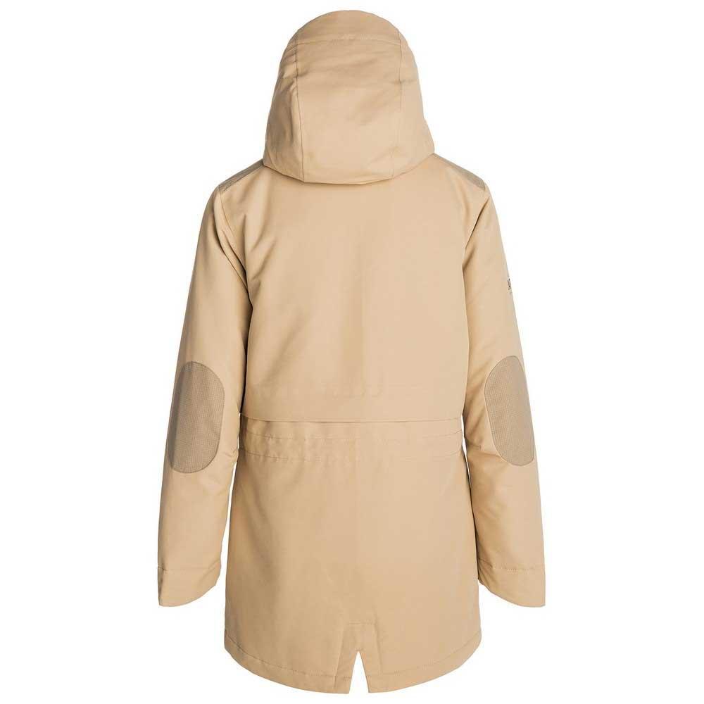Rip Curl Amity Nomad , Giacche Giacche Giacche Rip curl , sport , Abbigliamento donna 73062f