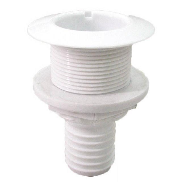 nuova-rade-non-return-valve-32-x-93-mm-white