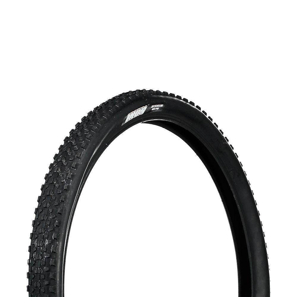 Maxxis Tyres Ikon 60 Tpi Rigid