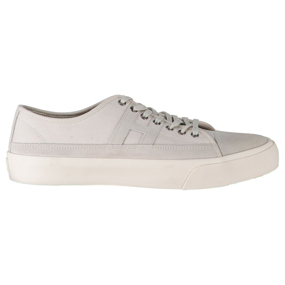 Homme Chaussures Baskets Multicouleur Lo Hupper 2 Huf Sports qg07Z7