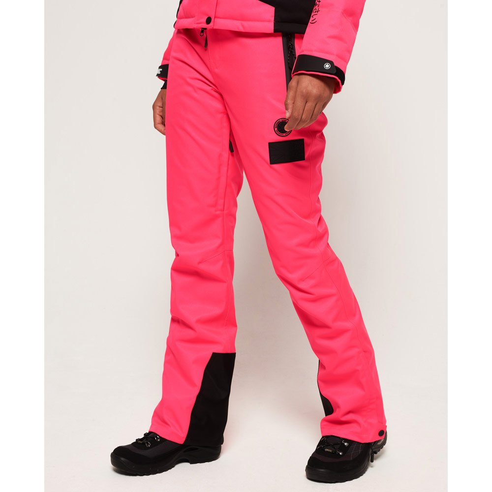 superdry-snow-pants-l-acid-pink