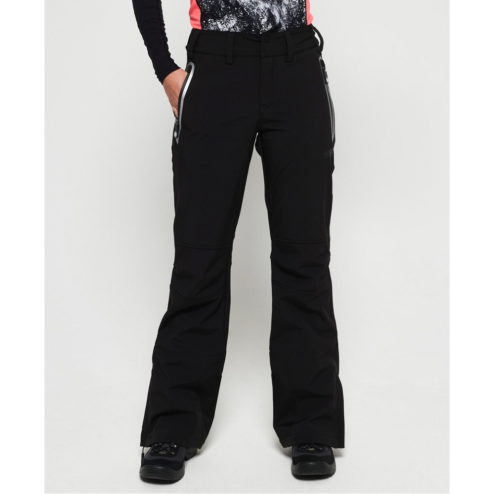 superdry-sleek-piste-ski-pants-l-black
