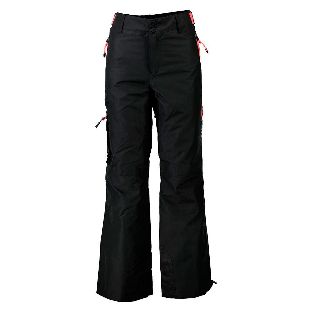 superdry-snow-pants-s-black