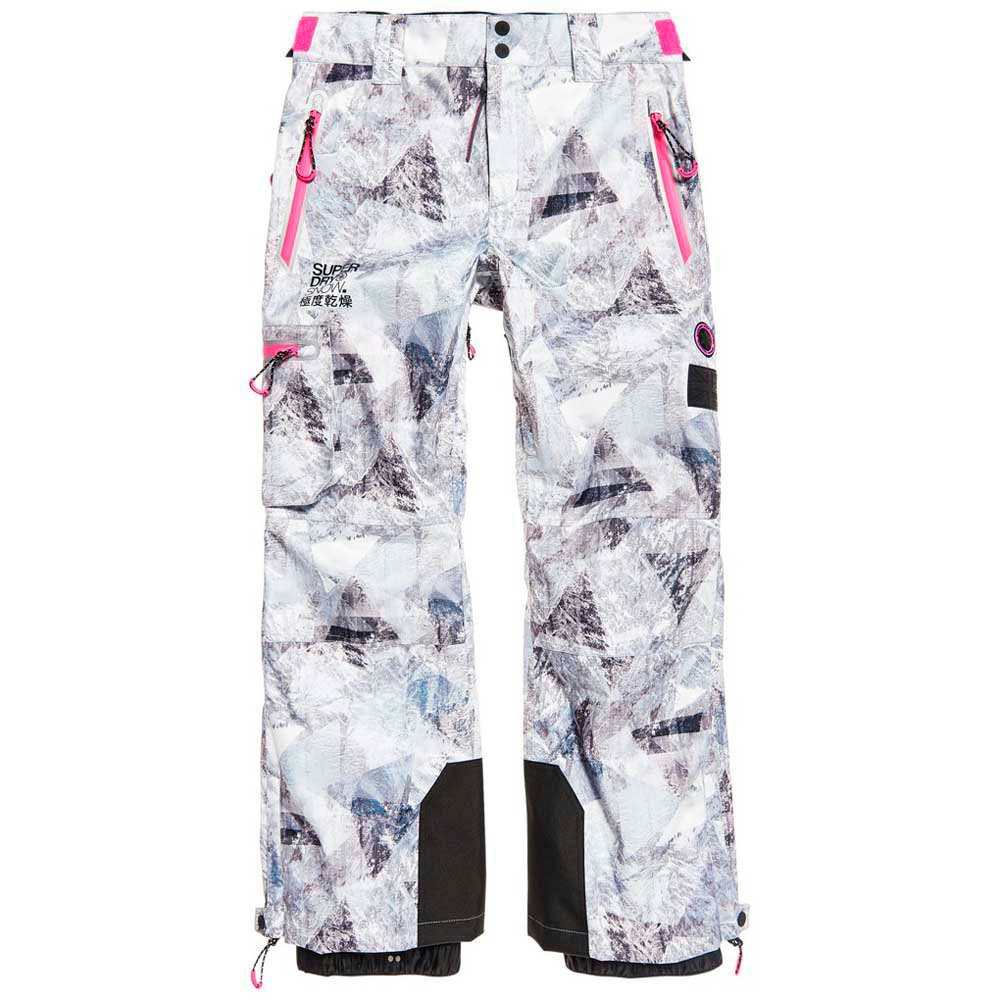 superdry-snow-pants-xxs-frosted-geo-mountain