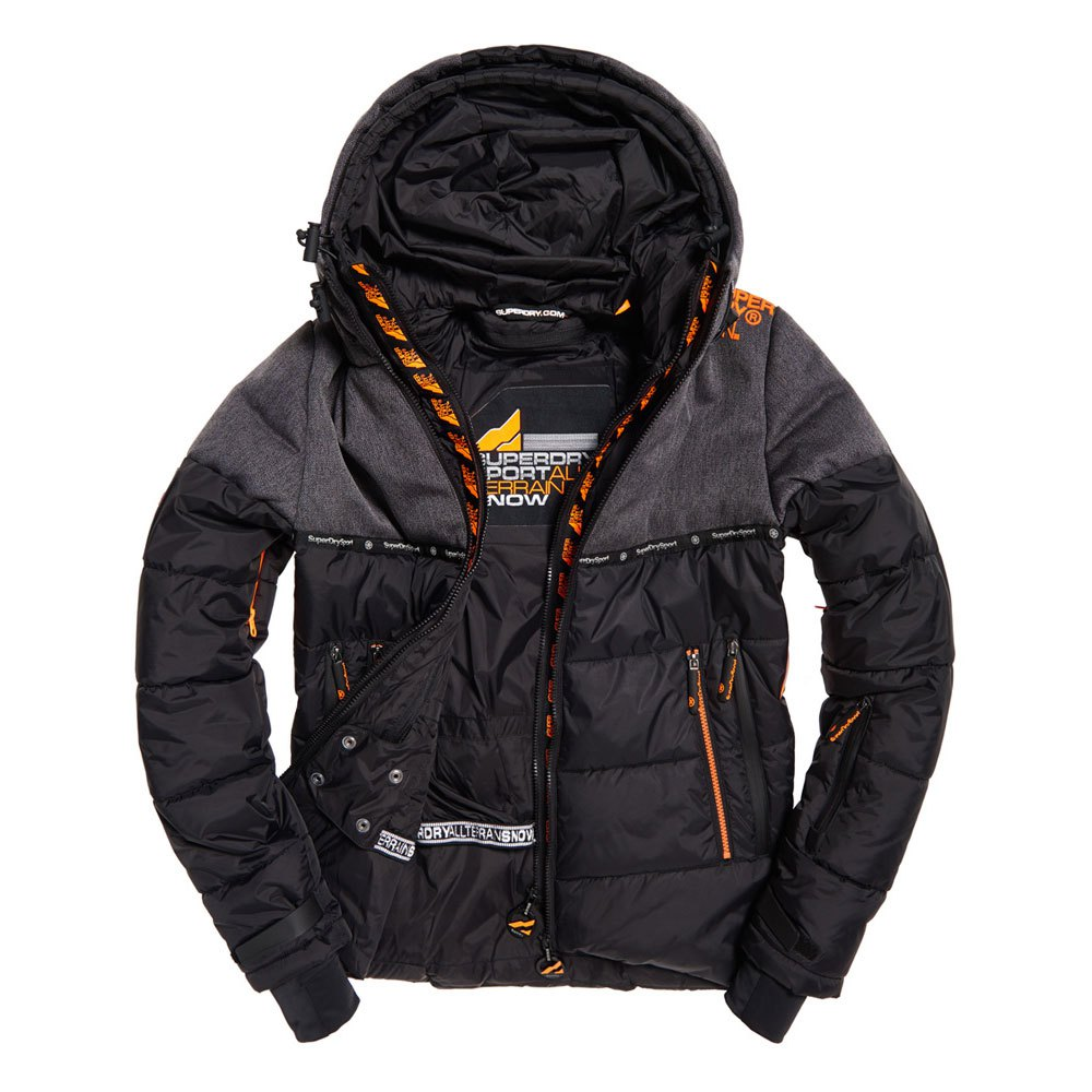 superdry-sartorial-snow-s-black