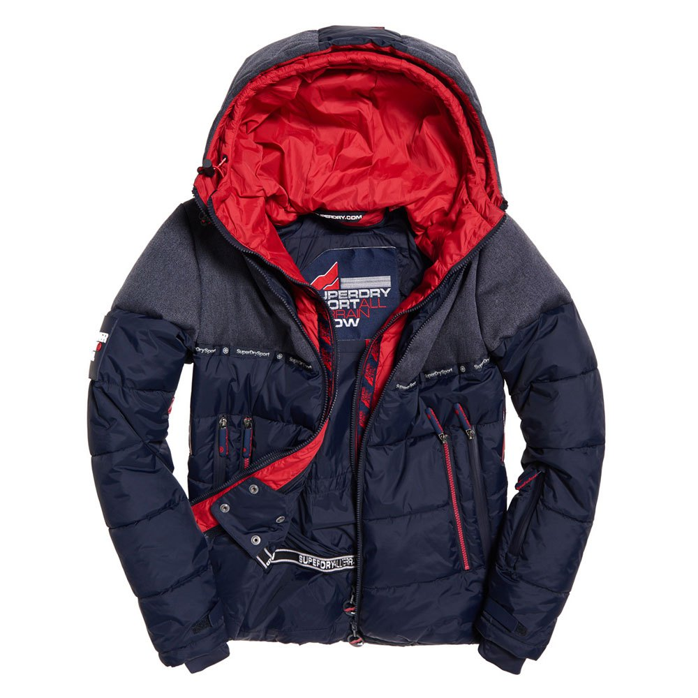 superdry-sartorial-snow-m-navy