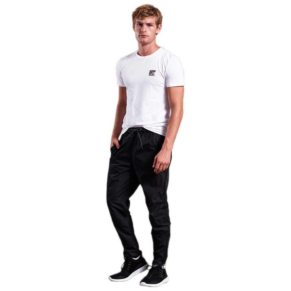 hosen-active-reflective-pants