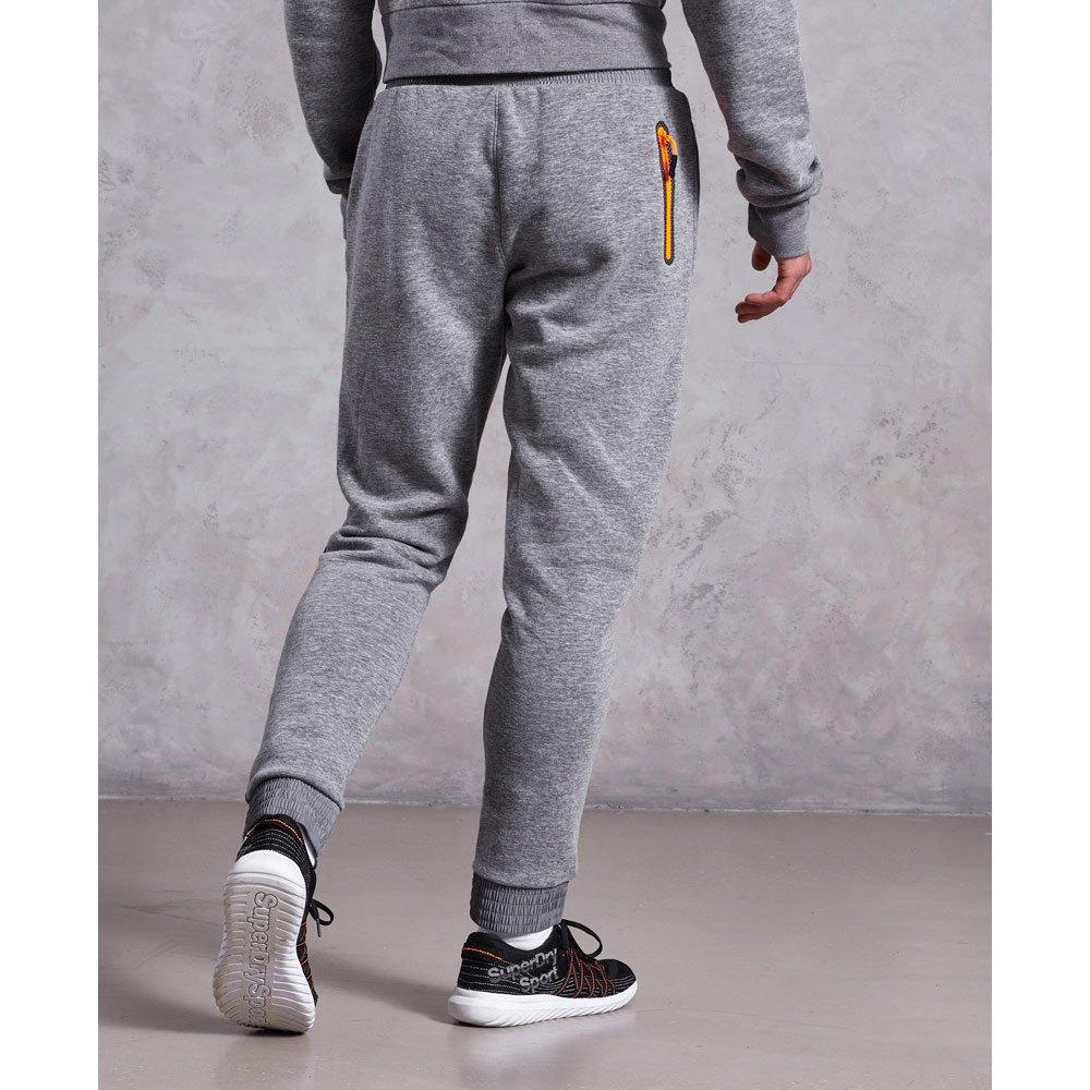 hosen-combat-pants