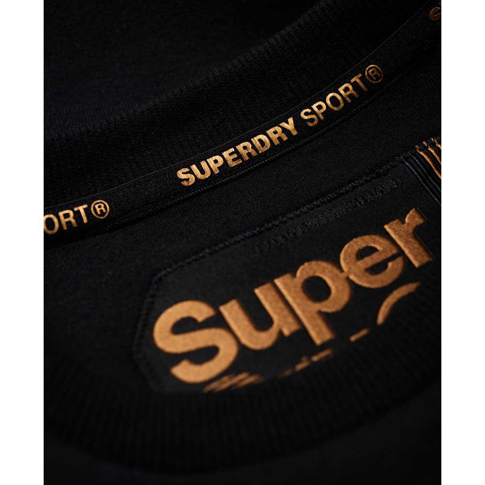 pullover-gym-tech-gold-supercrew