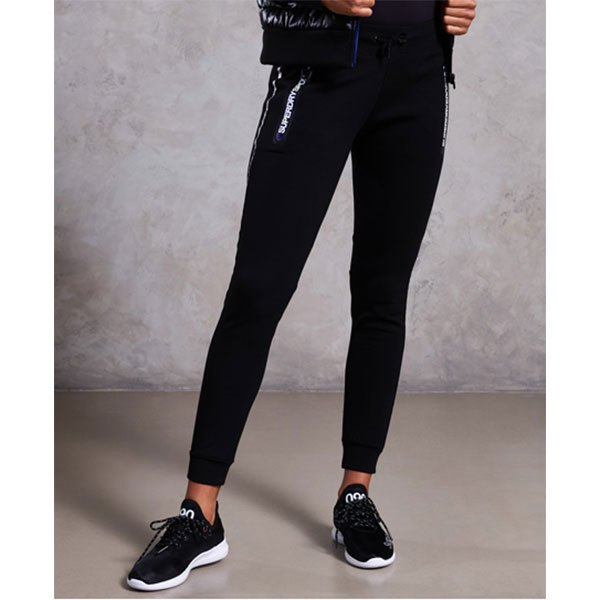 hosen-core-gym-tech-panel-jogger