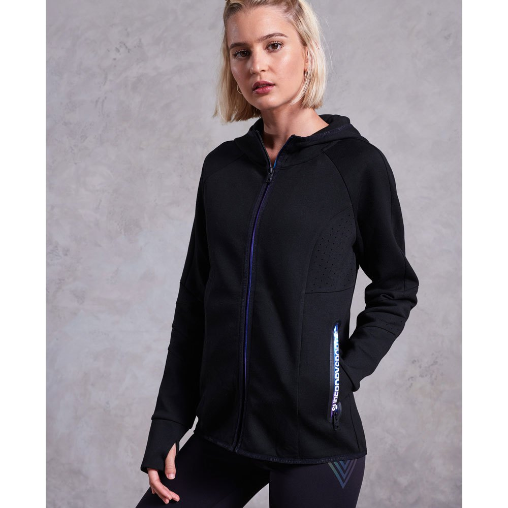 pullover-core-gym-tech-panel-zip-hoodie