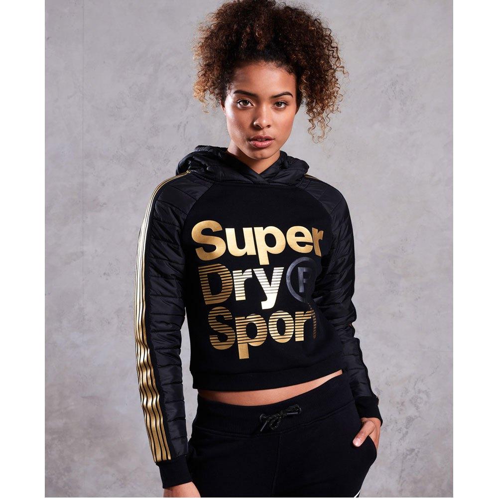 pullover-gym-tech-gold-crop-hybrid