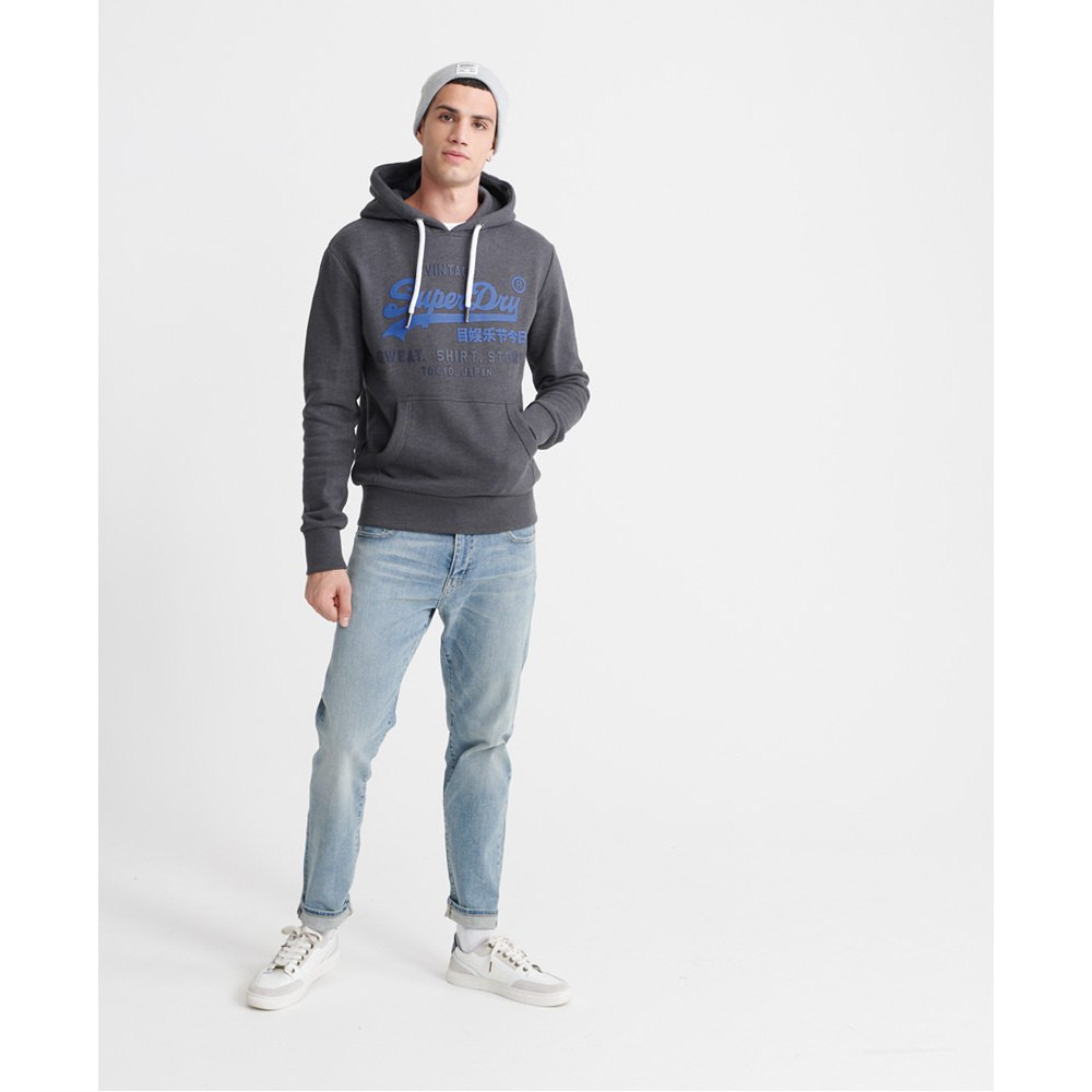 superdry-shop-duo-xs-winter-charcoal-marl