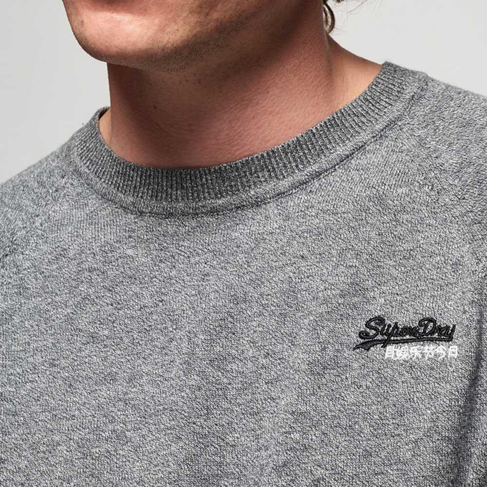 superdry-orange-label-cotton-crew-xxxl-ash-grey-grit