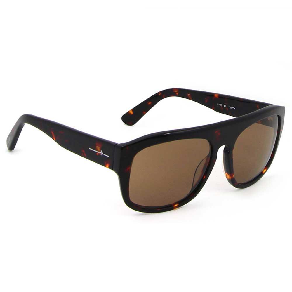 Lenoir Eyewear La Tour CAT3 Demy Brown Frame With Brown Lens
