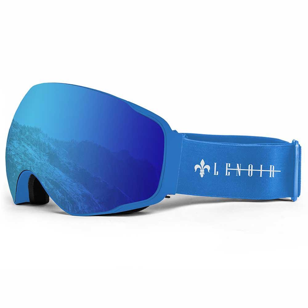 lenoir-eyewear-epic-dual-spherical-anti-fog-blue-frame-with-revo-blue-lens