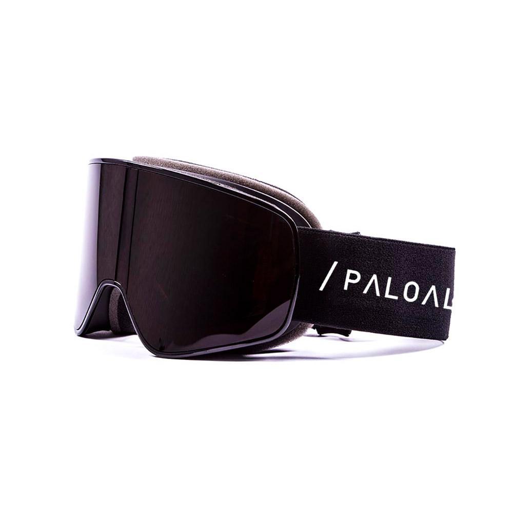 Paloalto Sanford Lens Verde Revo , Paloalto Mascaras de Ventisca Paloalto , , esqui 919538