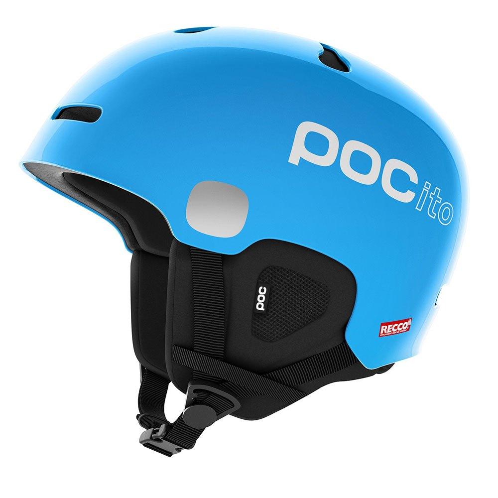 poc-pocito-auric-cut-spin-m-l-fluorescent-blue
