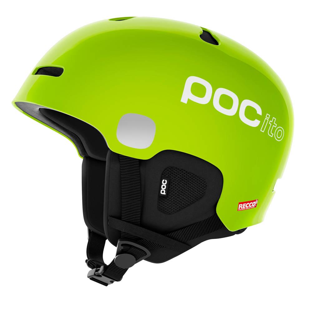 poc-pocito-auric-cut-spin-m-l-fluorescent-yellow-green
