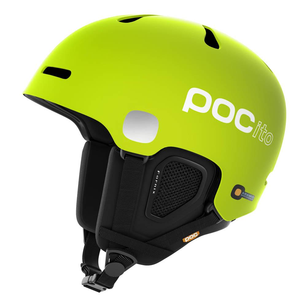 poc-pocito-fornix-m-l-flourescent-yellow-green