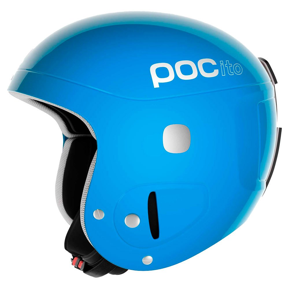 poc-pocito-adjustable-flourescent-blue