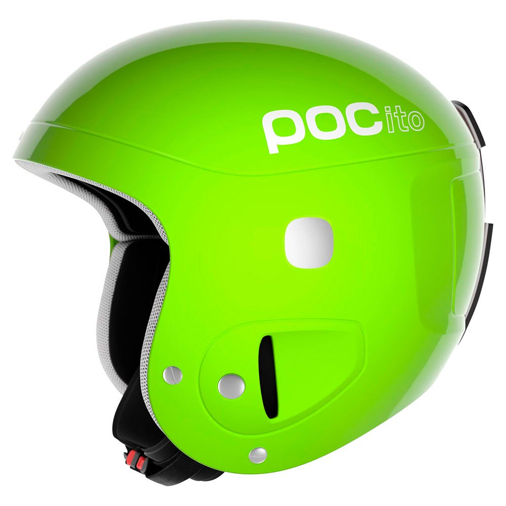 poc-pocito-adjustable-flourescent-yellow-green