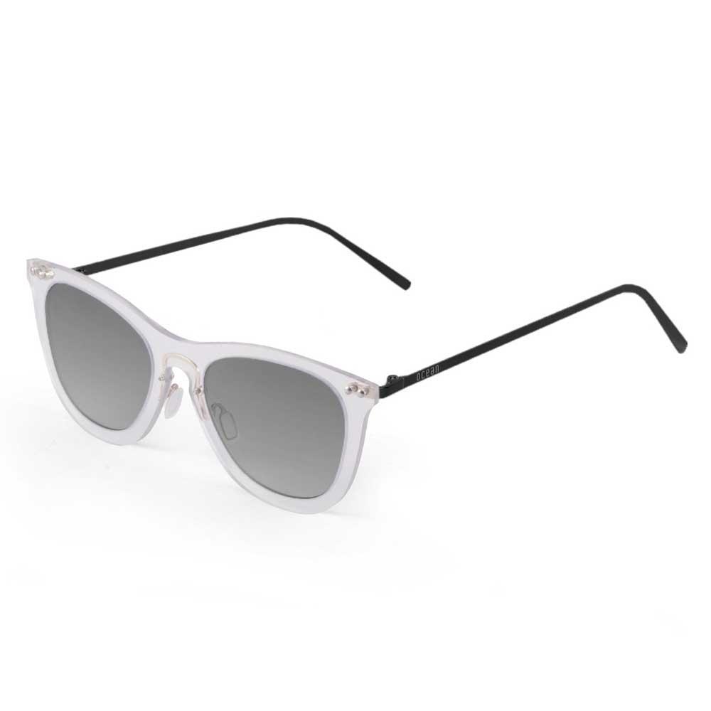 ocean-sunglasses-genova-transparent-white-black-temple-cat2-transparent-gradient-grey