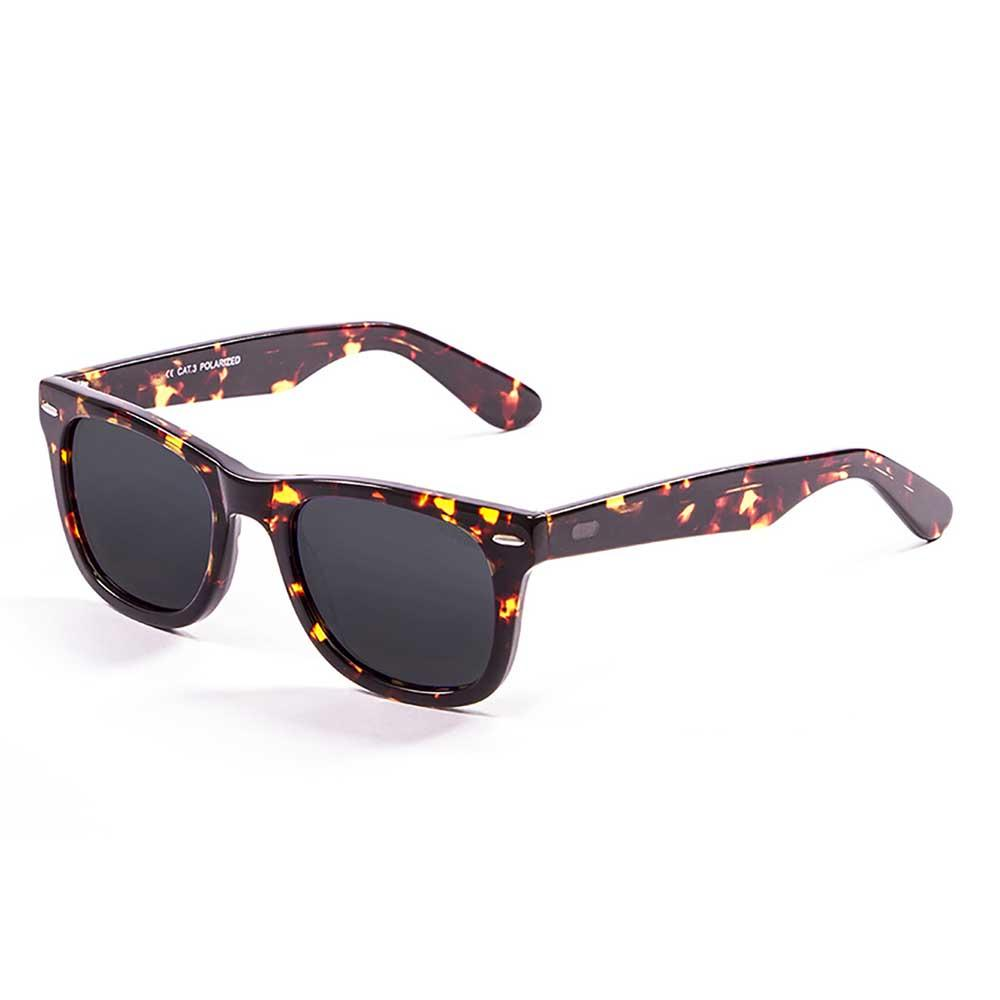 ocean-sunglasses-lowers-frame-demy-brown-smoke-cat3-frame-demy-brown-smoke