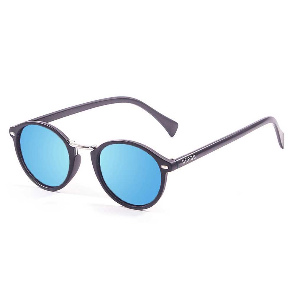 ocean-sunglasses-lille-smoke-cat3-matte-black
