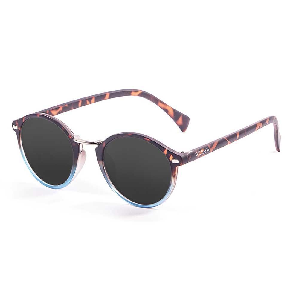 ocean-sunglasses-lille-smoke-cat3-matte-demy-brown-up-blue-trans-down