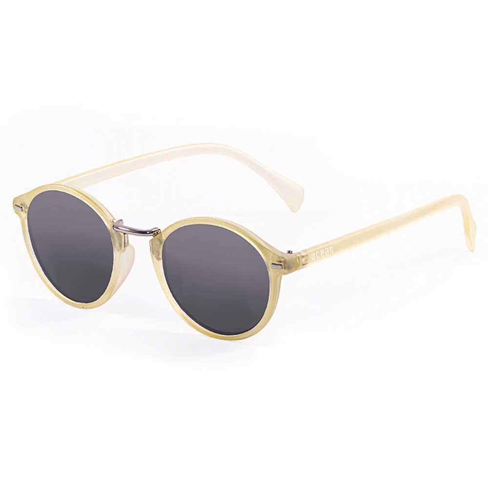 ocean-sunglasses-lille-smoke-cat3-transp-gold