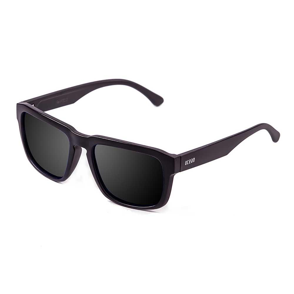 ocean-sunglasses-bidart-smoke-cat3-matte-black