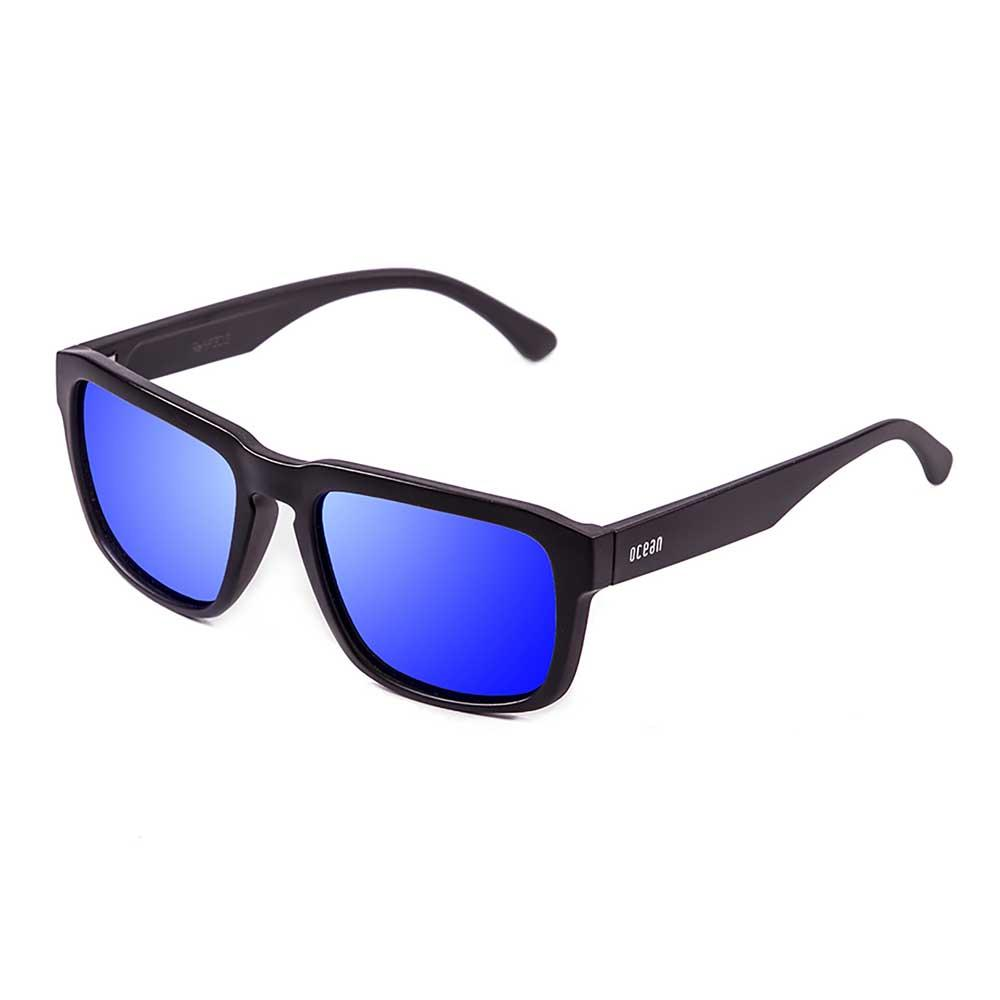ocean-sunglasses-bidart-blue-sky-revo-cat3-matte-black
