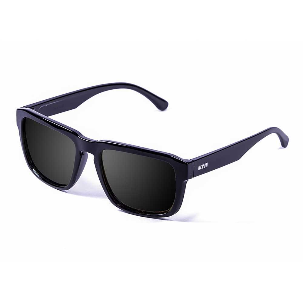 ocean-sunglasses-bidart-smoke-cat3-shiny-black