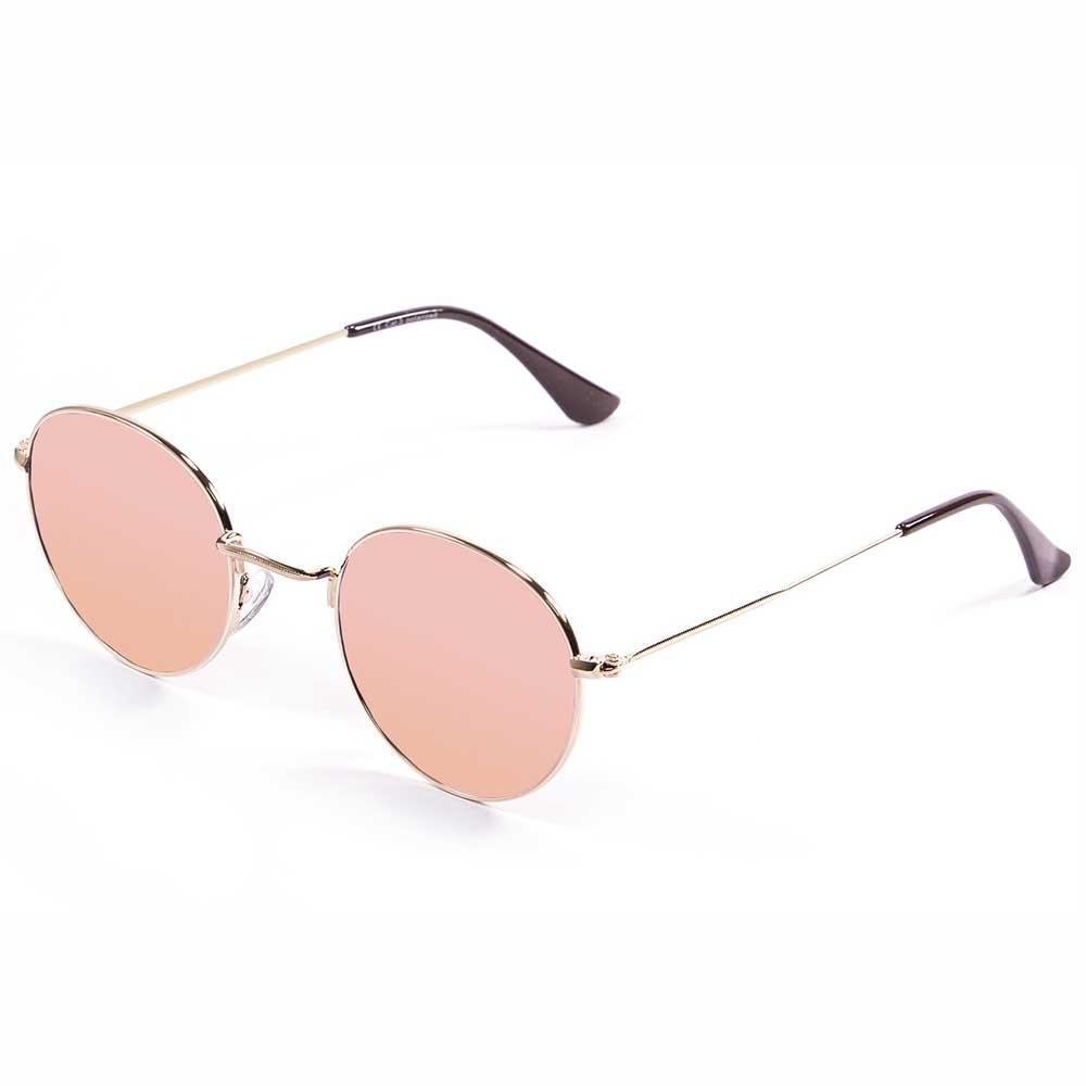 ocean-sunglasses-tokyo-pink-revo-cat3-gold-shiny