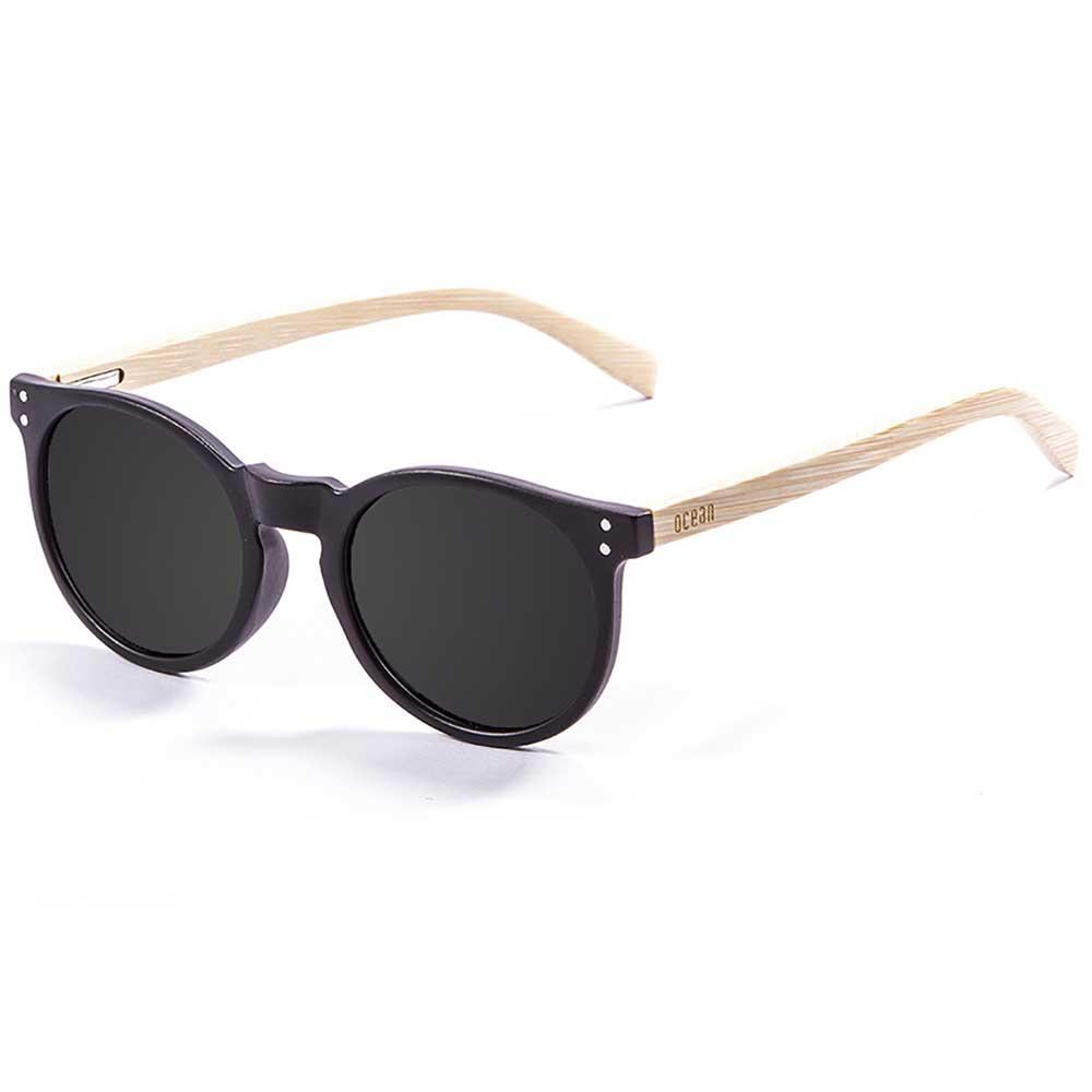 ocean-sunglasses-lizard-wood-smoked-cat3-bamboo-natural