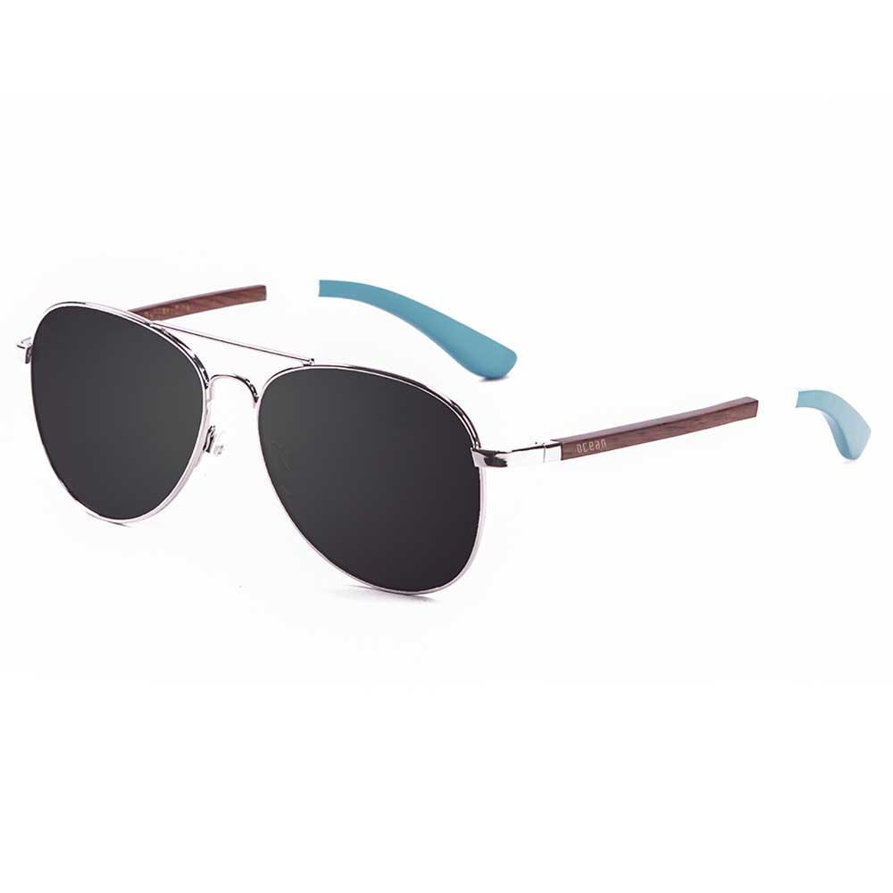 ocean-sunglasses-san-remo-wood-smoke-cat3-pear-wood
