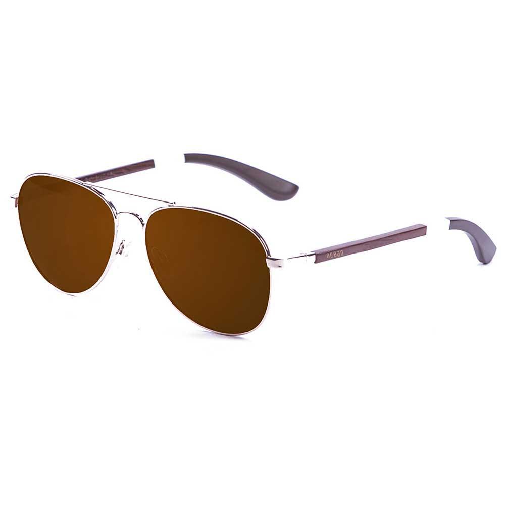 ocean-sunglasses-san-remo-wood-brown-cat3-pear-wood