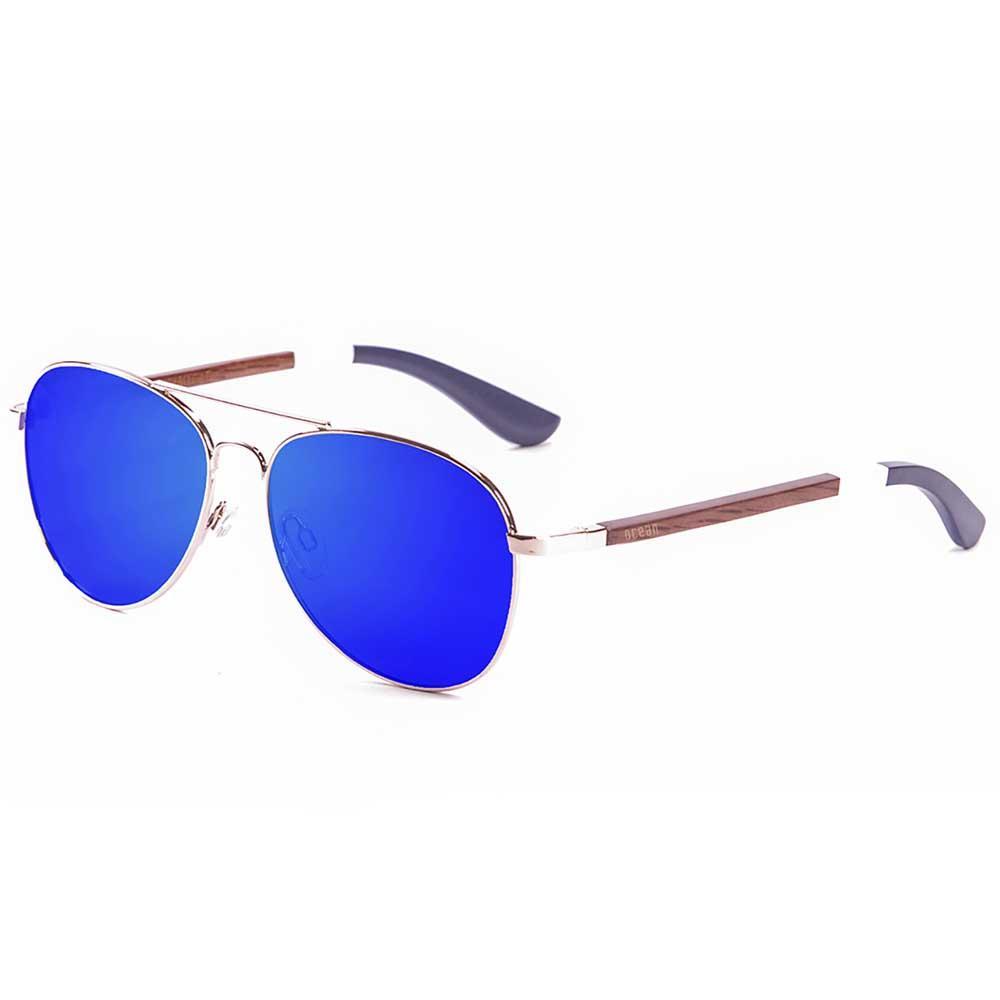 ocean-sunglasses-san-remo-wood-revo-blue-cat3-pear-wood