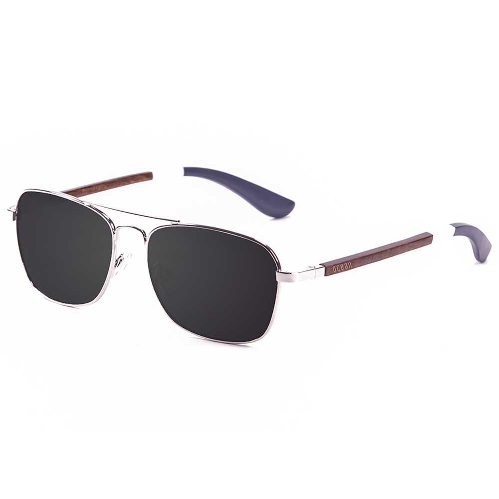 ocean-sunglasses-sorrento-wood-smoke-cat3-pear-wood-dark-blue-white