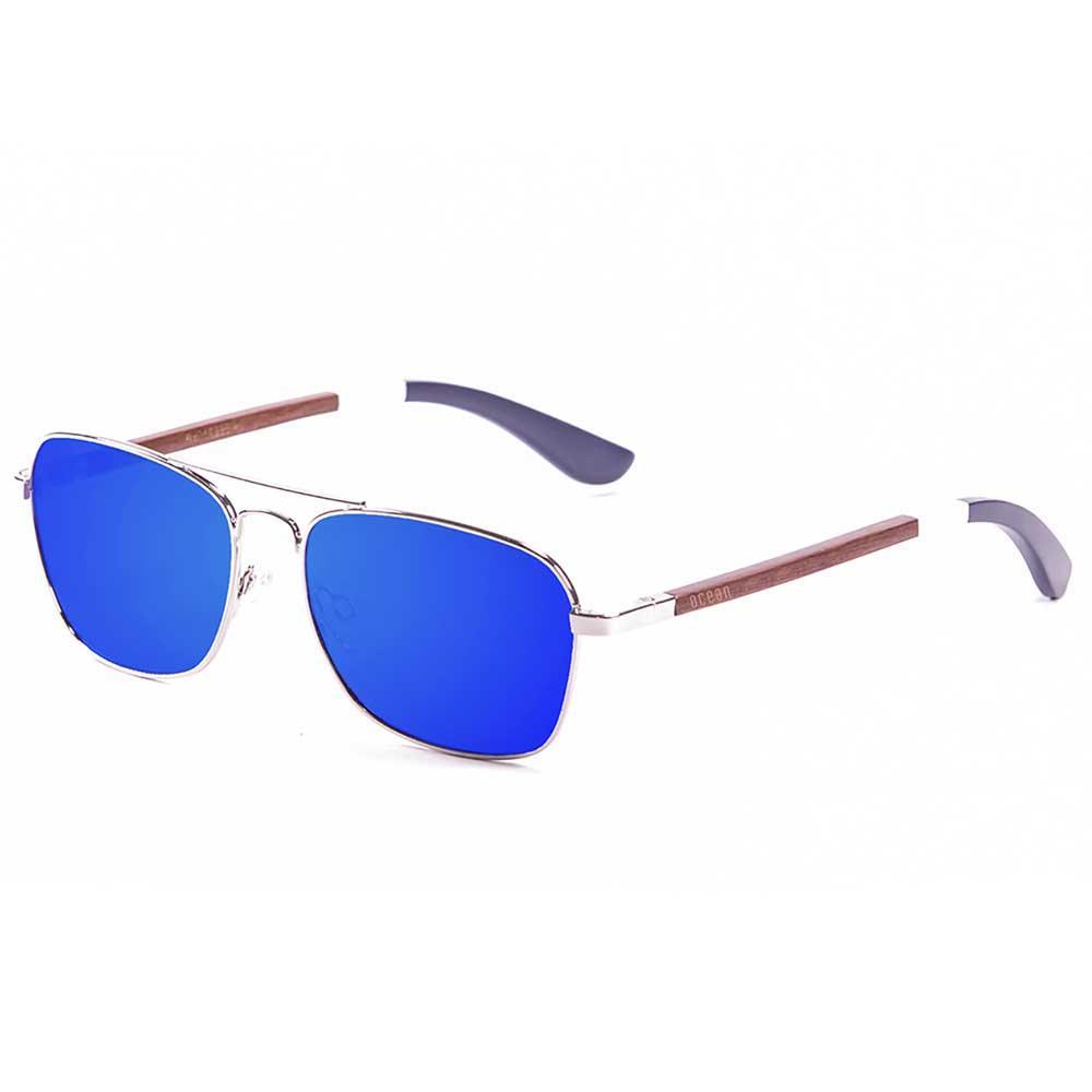 ocean-sunglasses-sorrento-wood-revo-blue-cat3-shiny-gold-metal