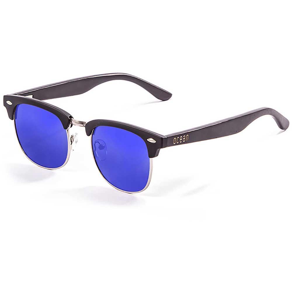 ocean-sunglasses-remember-blue-revo-cat3-bamboo-black