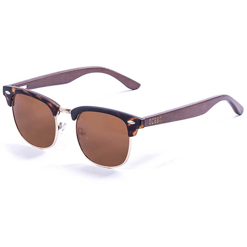 ocean-sunglasses-remember-brown-cat3-bamboo-brown