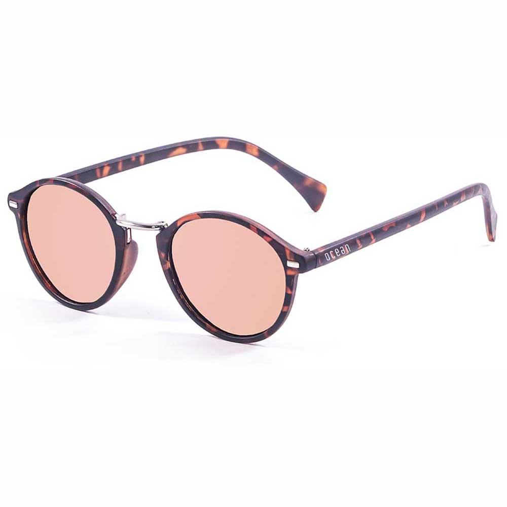 ocean-sunglasses-lille-pink-revo-red-cat3-demy-brown