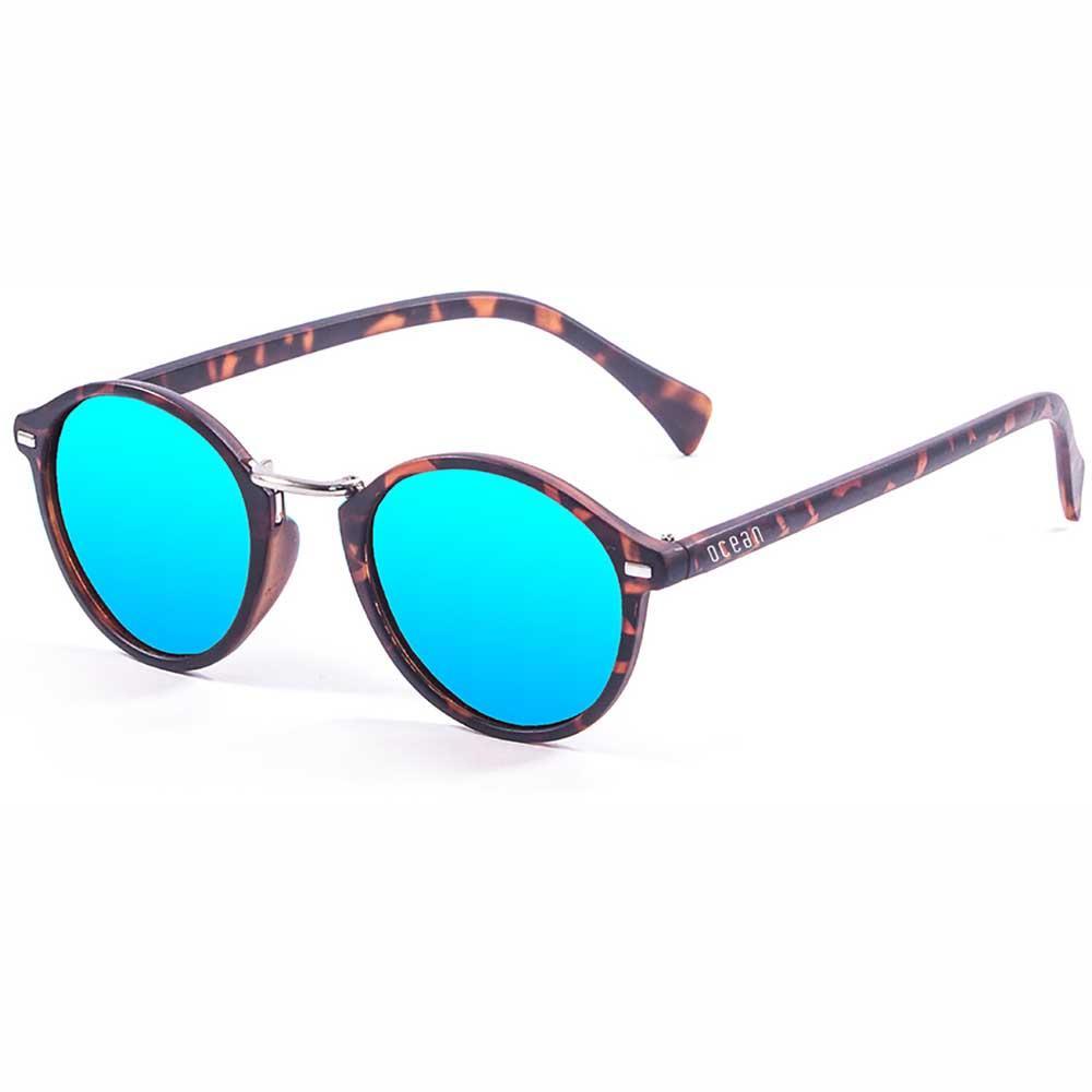ocean-sunglasses-lille-sky-blue-revo-cat3-demy-brown