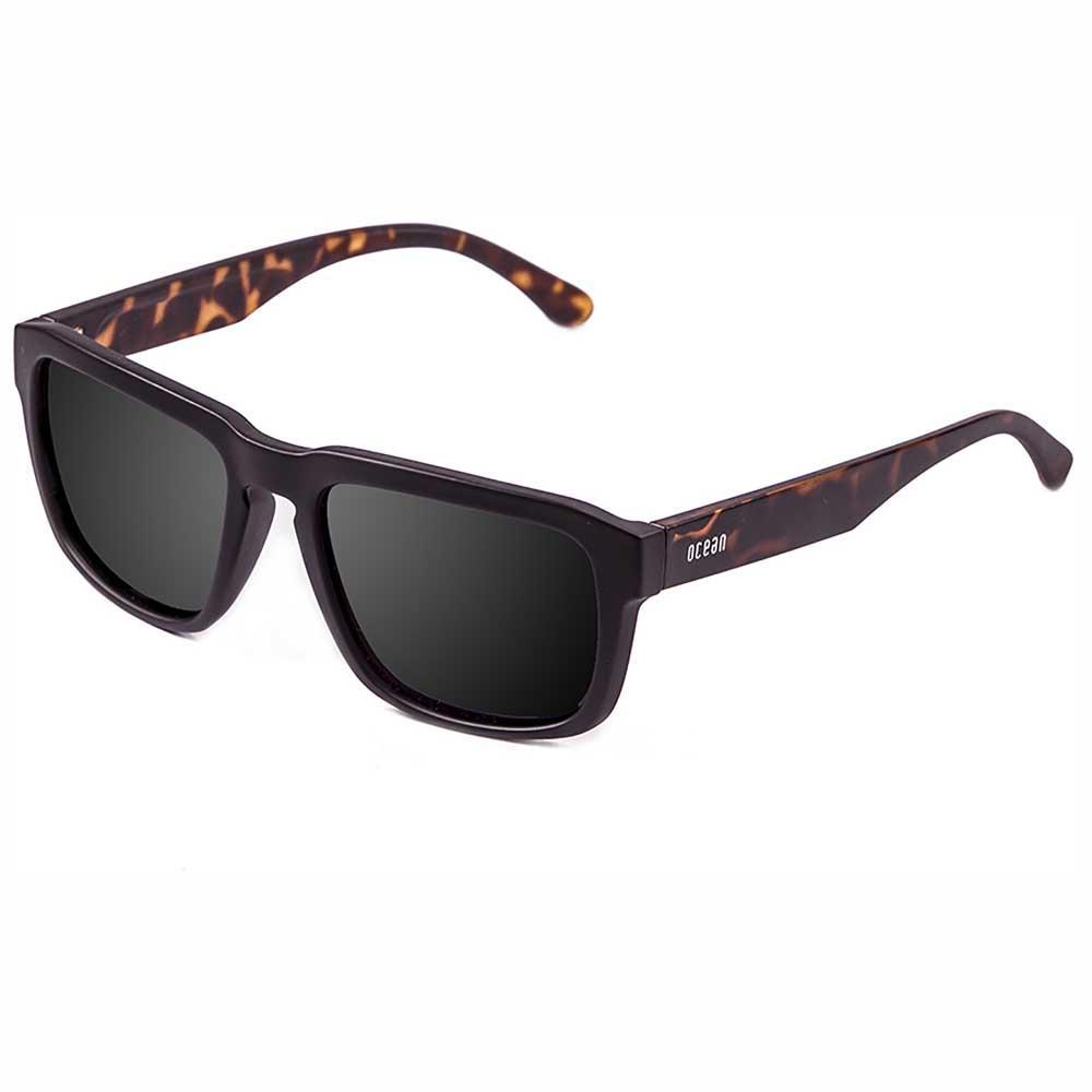 ocean-sunglasses-bidart-smoke-cat3-matte-demy-front