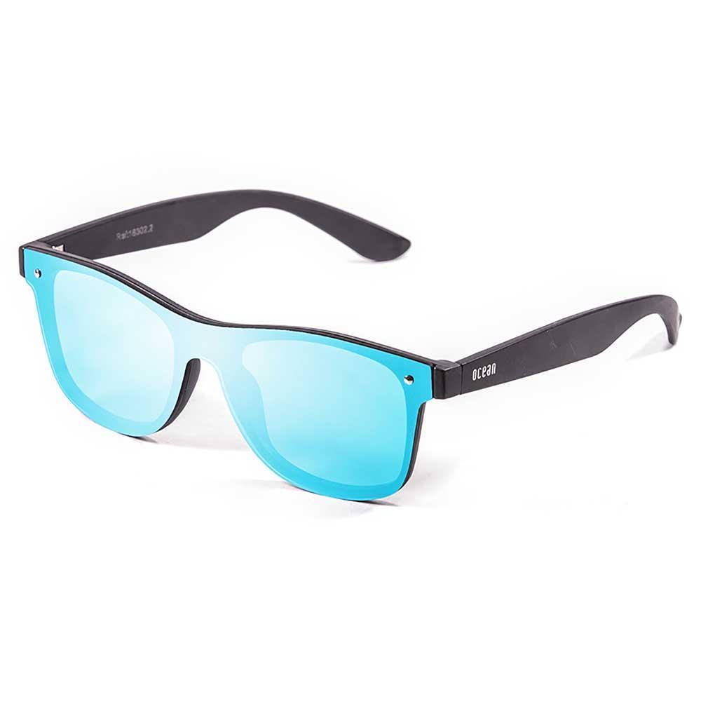 ocean-sunglasses-messina-revo-blue-sky-flat-cat3-matte-black