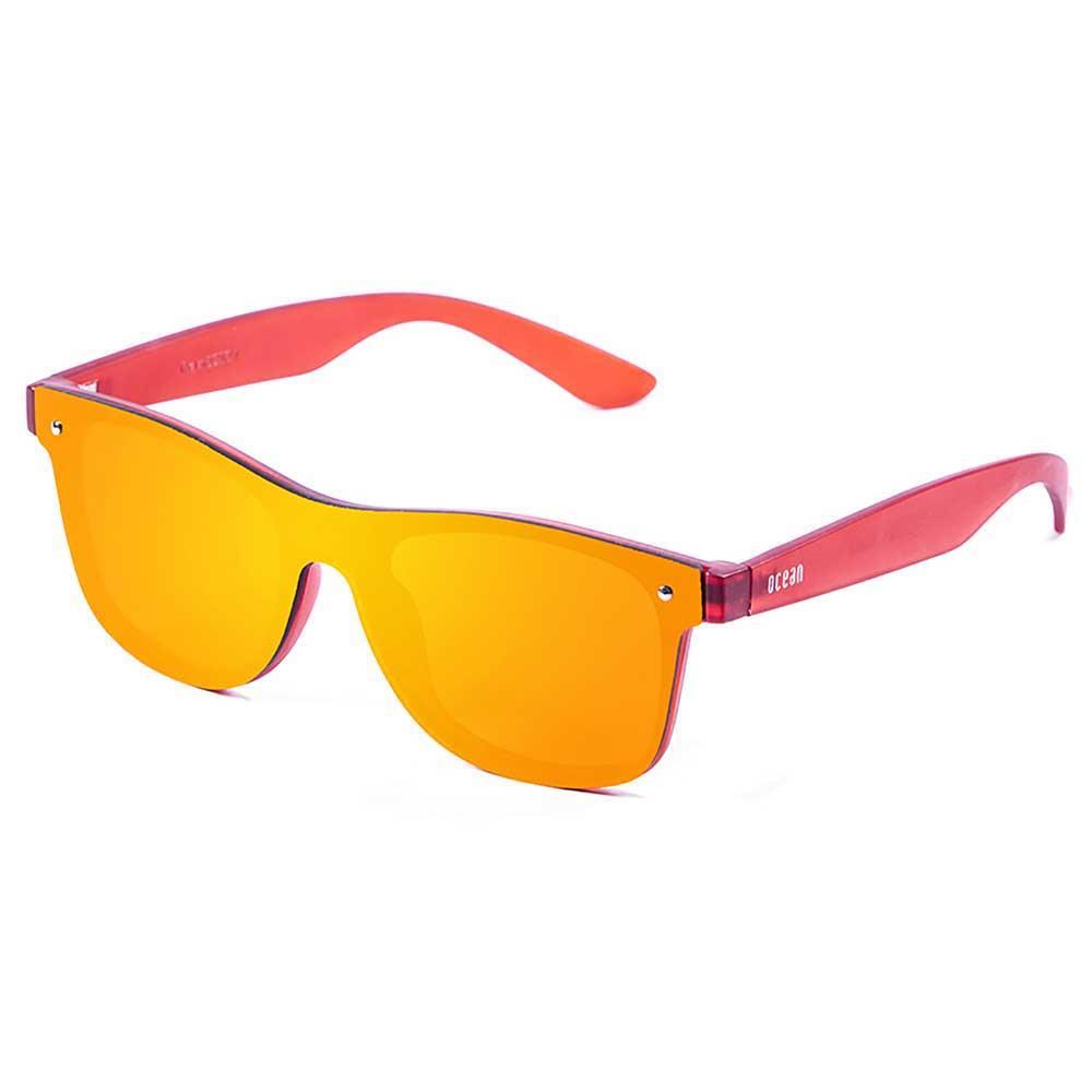 ocean-sunglasses-messina-revo-red-flat-cat3-matte-red-transp